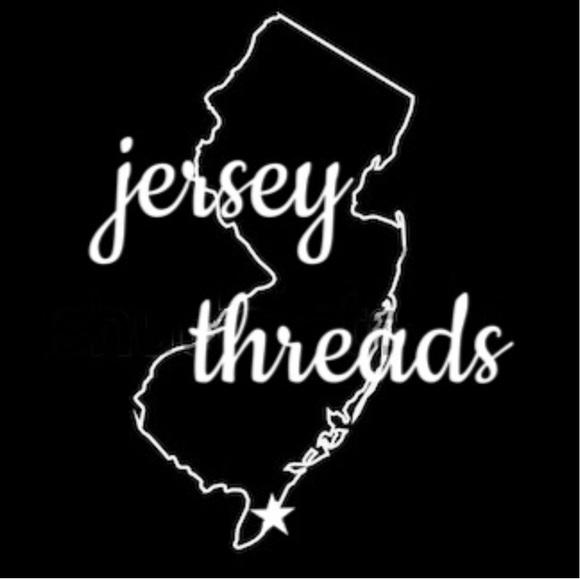 jersey_threads